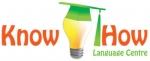 Курсы английского Know-How Language Center