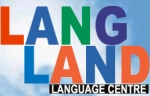 Курсы английского Langland