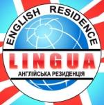 Курсы английского Lingua English Residence