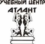 Курсы английского Атлант
