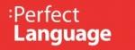 Курсы английского Perfect Language Center
