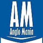 Курсы английского Anglomania