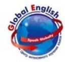 Курсы английского Global English