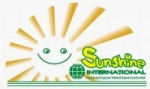 Курсы английского Sunshine International Training Group