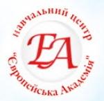 Курсы английского Европейская Академия