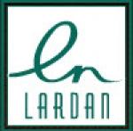 Курсы английского Lardan