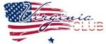 Курсы английского Virginia Club