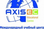 Axis Educational Centre