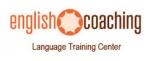Курсы английского English Coaching