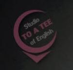 Курсы английского TO A TEE