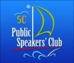 Курсы английского Public Speakers Club