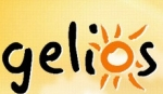 Курсы английского Gelios