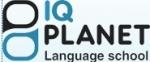 Курсы английского IQ Planet