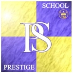 Курсы английского Prestige School