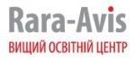 Курсы английского Rara-Avis