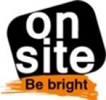 Курсы английского On-site