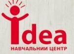 Курсы английского Idea Centre