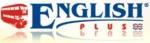 Курсы английского English Plus