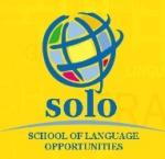 Курсы английского Solo