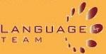 Курсы английского Language Team