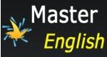 Курсы английского Master English