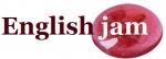 Курсы английского English jam УЖЕ НЕТ