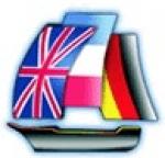 Курсы английского Interlink