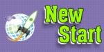 Курсы английского New Start