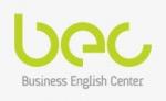 Курсы английского Business English Center