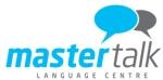 Курсы английского Master Talk