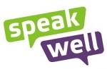 Курсы английского Speak Well
