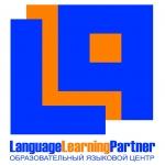 Курсы английского Language Learning Partner