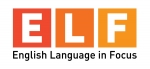 Курсы английского ELF (English Language in Focus)