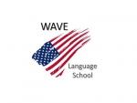 Курсы английского Wave Language School
