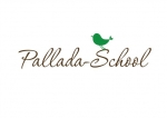 Курсы английского Pallada School