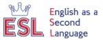Курсы английского Курсы разговорного английского ESL