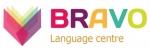 Bravo языковой центр