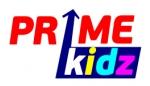 Курсы английского Prime Kidz