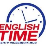 Курсы английского EnglishTime