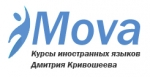 Курсы английского iMova