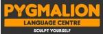Pygmalion языковой центр