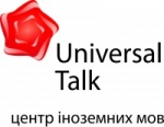 Universal Talk центр іноземних мов