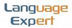 Language Expert