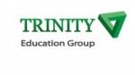 Курсы английского TRINITY Education Group бизнес-школа английского