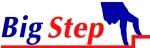 Курсы английского Big Step