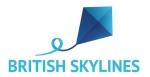 Курсы английского British Skylines