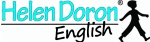 Курсы английского Английский Хелен Дорон