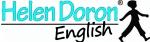 Английский Хелен Дорон