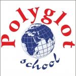 Курсы английского POLYGLOTschool