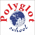 POLYGLOTschool